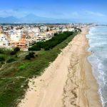Oliva mostra la seua oferta turística en la Fira de les Comarques de la província de València