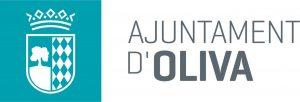 Oliva torna a partir de hui al Nivell 1 del protocol de la ciutat a causa de la remissió de la incidència de la covid-19