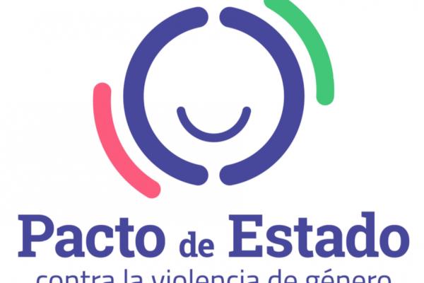 PACTE DE ESTAT CONTRA LA VIOLÈNCIA DE GÈNERE