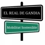 PLA DE MOBILITAT URBANA DEL REAL DE GANDIA PMUS