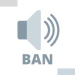BAN | Real de Gandia