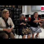 Festivitat de 'Tots Sants' al nostre poble – Ajuntament de Miramar