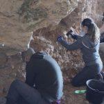 La cova del Bolomor reprèn la campanya d'excavacions i investigacions