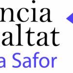 La Mancomunitat de Municipis de la Safor crea una marca identificativa de la seua Agència d'Igualtat