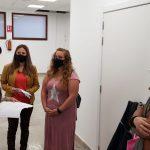 Oliva disposarà d'un centre d'informació de la dona, diversitat i violència de gènere