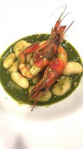 Oliva organitza la Setmana de la Cullera per a promocionar la seua cuina tradicional