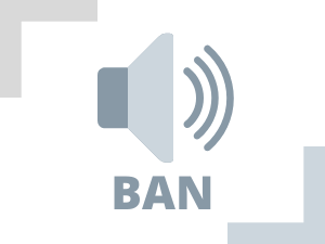BANDO MEDIDAS COVID 16 DICIEMBRE 2020