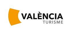 València Turisme participa en la primera fira turística virtual italiana