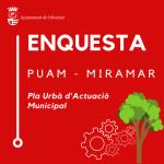 Pla Urbà d'Actuació Municipal – Ajuntament de Miramar