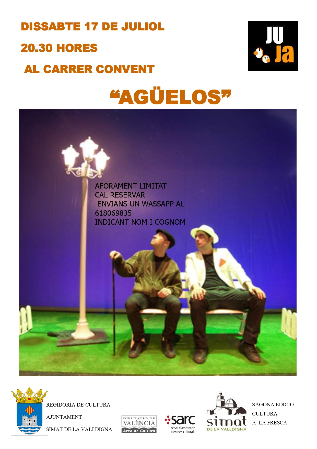 caretll juja page-0001
