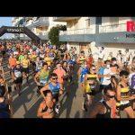 V�DEO |Resum XXX Volta a peu Miramar