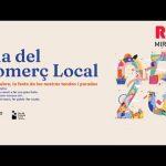 El comerç local a Miramar