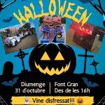 cartell_Halloween.jpeg