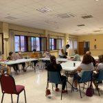 L'Ajuntament de Miramar continua treballant per la salut dels veïns i veïnes – Ajuntament de Miramar
